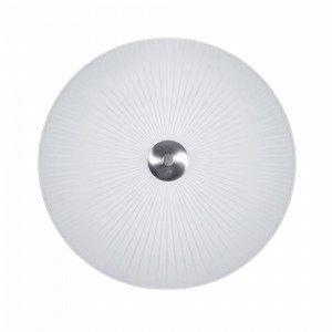 Globen Lighting Siri Kattoplafondi