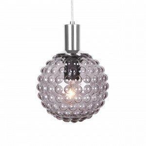 Globen Lighting Spring Ikkunavalaisin Kromi