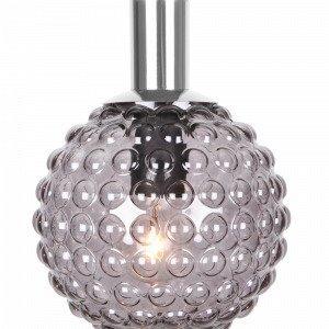 Globen Lighting Spring Ikkunavalaisin Kromia