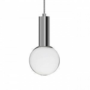 Globen Lighting Torch Ikkunavalaisin Kromi