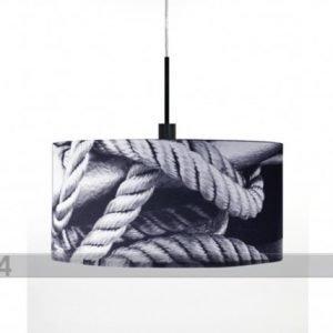 Globen Rope kattovalaisin