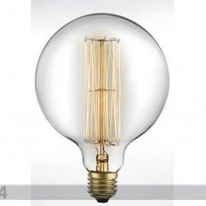 Globen Sähkölamppu Edison