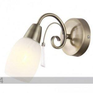 Globo Lighting Forrest seinävalaisin