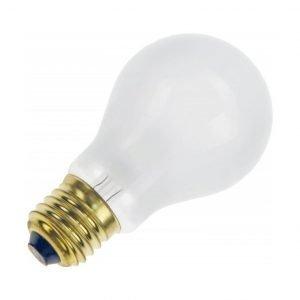 Gn Lamppu 150w Hehkulamppue27