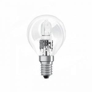 Gn Lamppu 18w Mainoslamppu E14