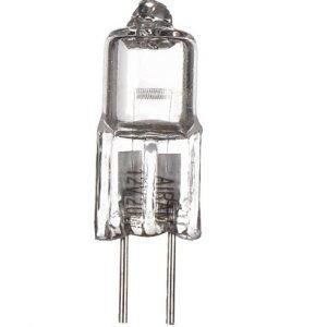 Gn Lamppu 20w Halogeenistift 12v G4