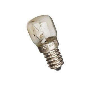 Gn Lamppu 25w Halogeeni E14