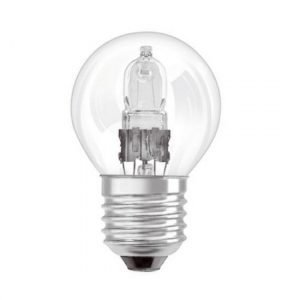 Gn Lamppu 28w Mainoslamppu E27