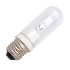 Gn Lamppu 42w 630lm Ø32 E27