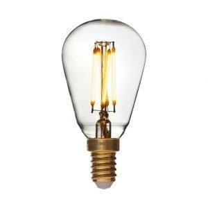 Gn Lamppu Led 2