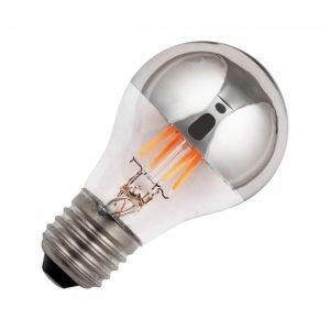 Gn Lamppu Led 3