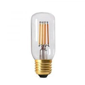 Gn Lamppu Led 4w 300lm Ø38 E27