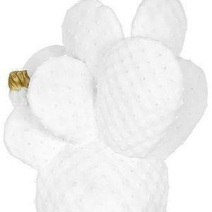 Goodnight Light Valaisin Cactus Valkoinen/kulta