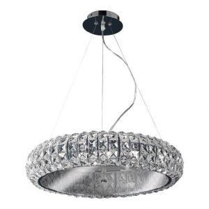 Gronlund Maranello Kristallivalaisin 55 Cm