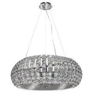 Gronlund Maranello Kristallivalaisin 67 Cm