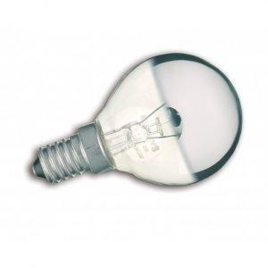 Gubi Lamppu 40w Kärkipeili E14