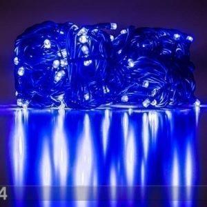 HÜ Valoketju 300 Led