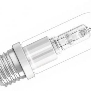 Halogeenilamppu 64401 Eco 100W 240V E27