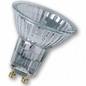 Halogeenilamppu Osram Energy Saver 40W 230V GU10