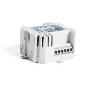 Hella Himmennettävä LED virtalähde M1 35W/50V 700mA
