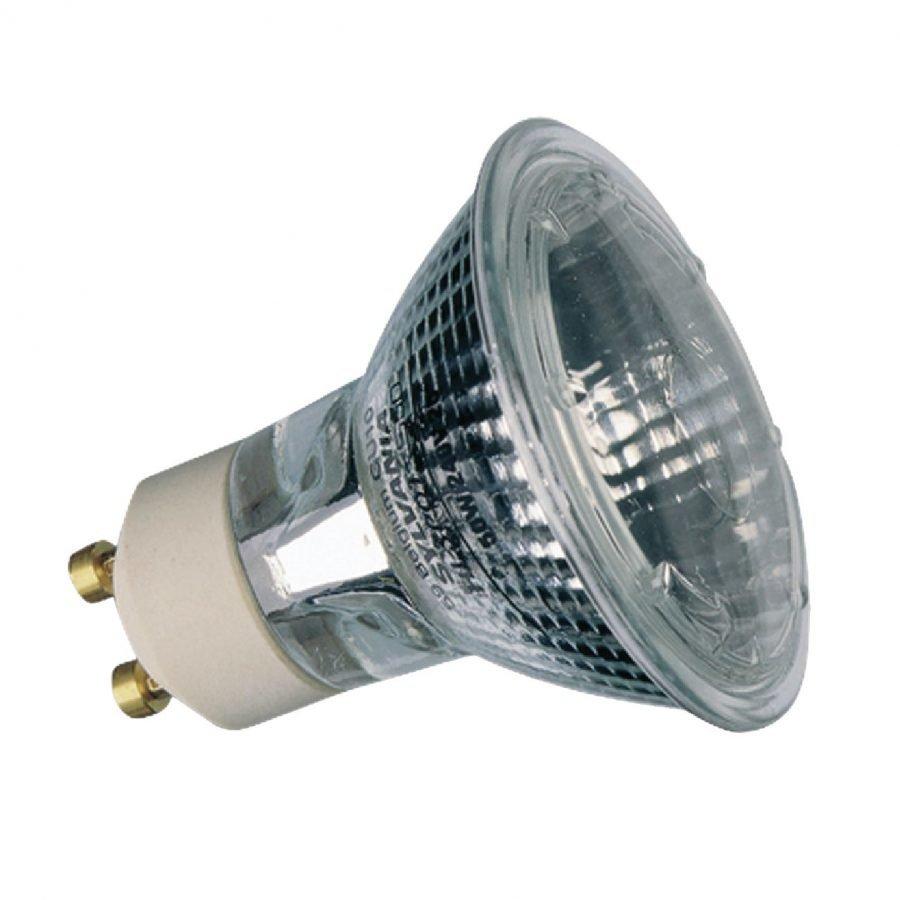 Hi-Spot GU10 Eco 18 W BL2