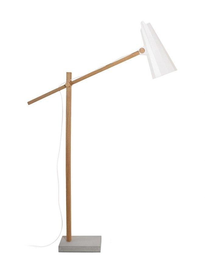 Himmee Filly Long Neck Lattiavalaisin 145 Cm