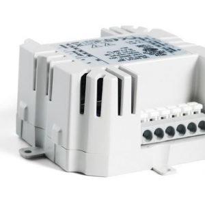 Himmennettävä LED virtalähde M1 35W/50V 700mA