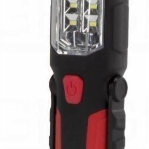 Hycell LED Työvalaisin