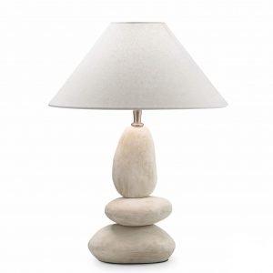 Ideal Lux Dolomiti Small Pöytävalaisin