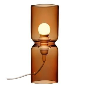 Iittala Lantern Valaisin Kupari 250 Mm