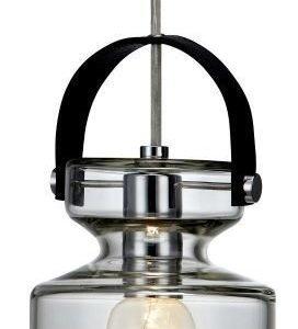 Ikkunavalaisin Milk Ø 120x270 mm kirkas lasi