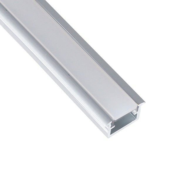 Inline Mini alumiini profiili