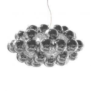 Innermost Beads Octo Large Riippuvalaisin Kromi