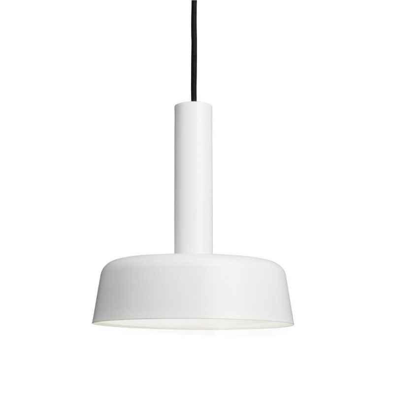 Innolux Cafe LED-valaisin (valkoinen)