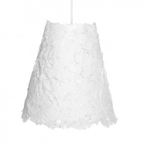 Innolux Frost Riippuvalaisin (430 mm)