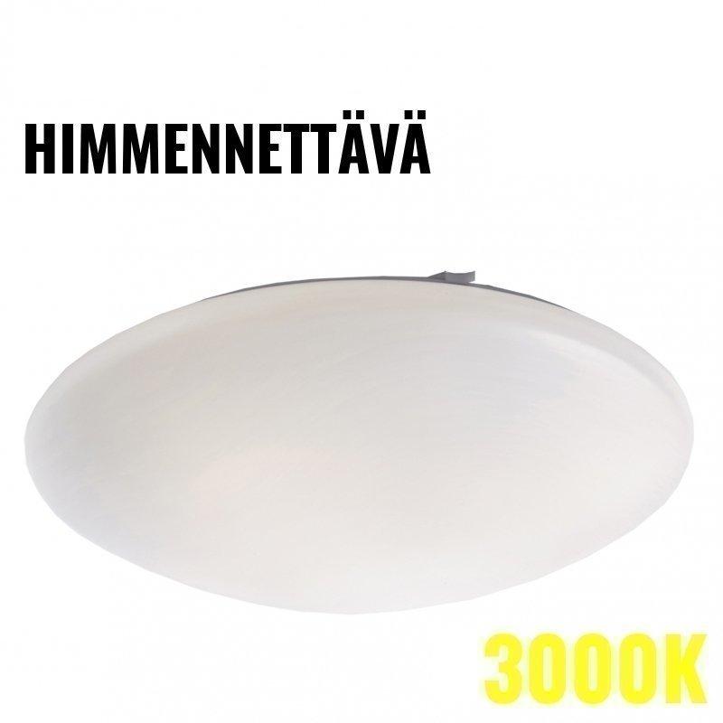 Innolux Jasmina plafondi Ø1080mm (4×55W