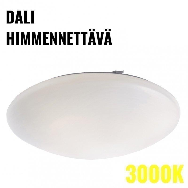 Innolux Jasmina plafondi Ø1080mm (4 × 55 W