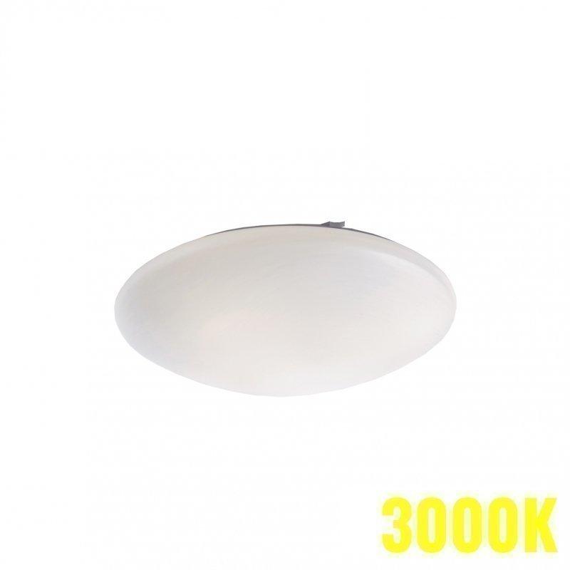 Innolux Jasmina plafondi Ø350mm (2 × 11 W