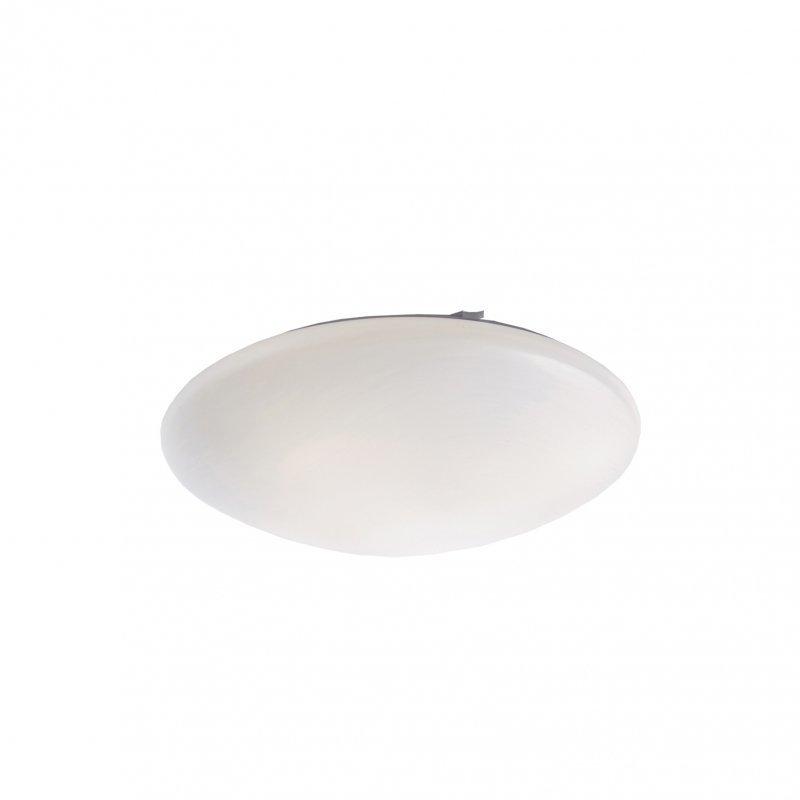 Innolux Jasmina plafondi Ø350mm (LED 6W 3000K)