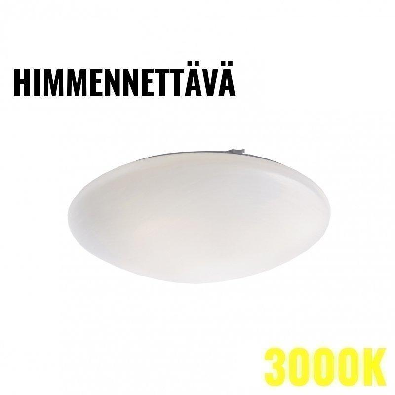 Innolux Jasmina plafondi Ø435mm (2 × 18 W