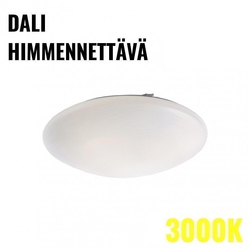 Innolux Jasmina plafondi Ø435mm (2 ×18 W