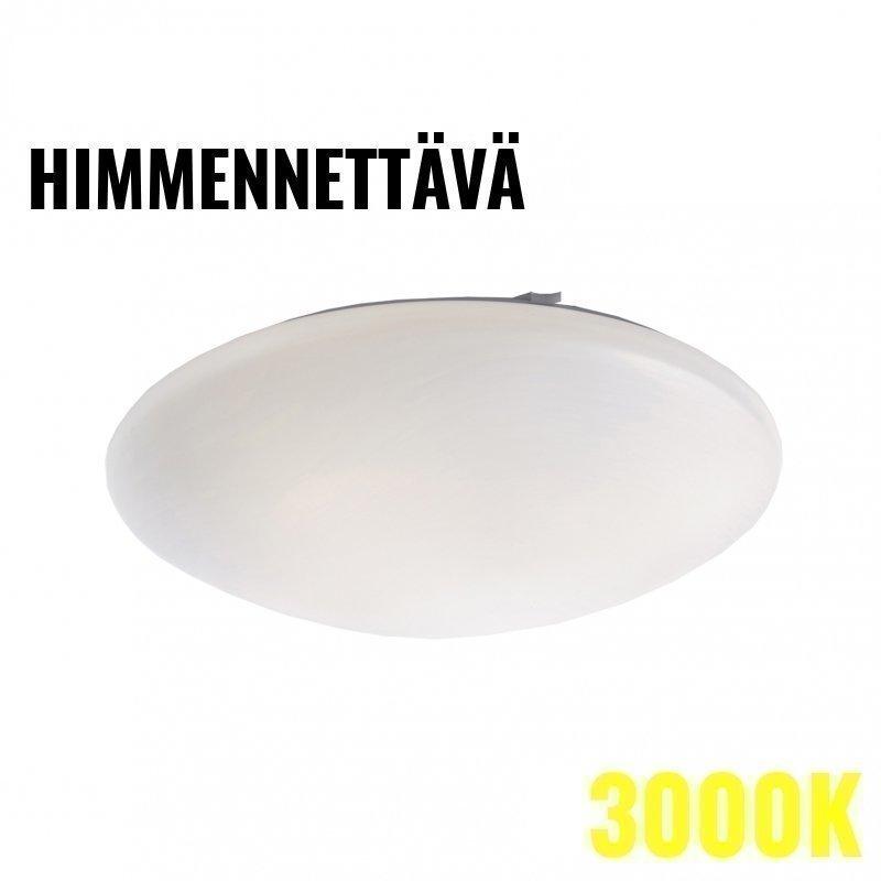 Innolux Jasmina plafondi Ø580mm (2 × 36 W