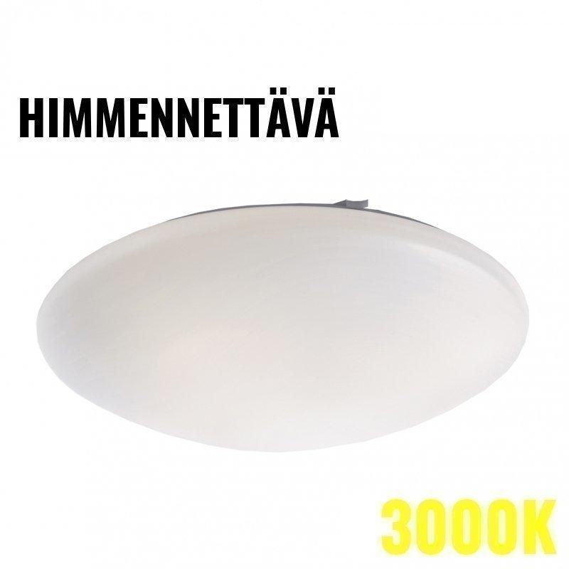 Innolux Jasmina plafondi Ø800mm (2 × 55 W