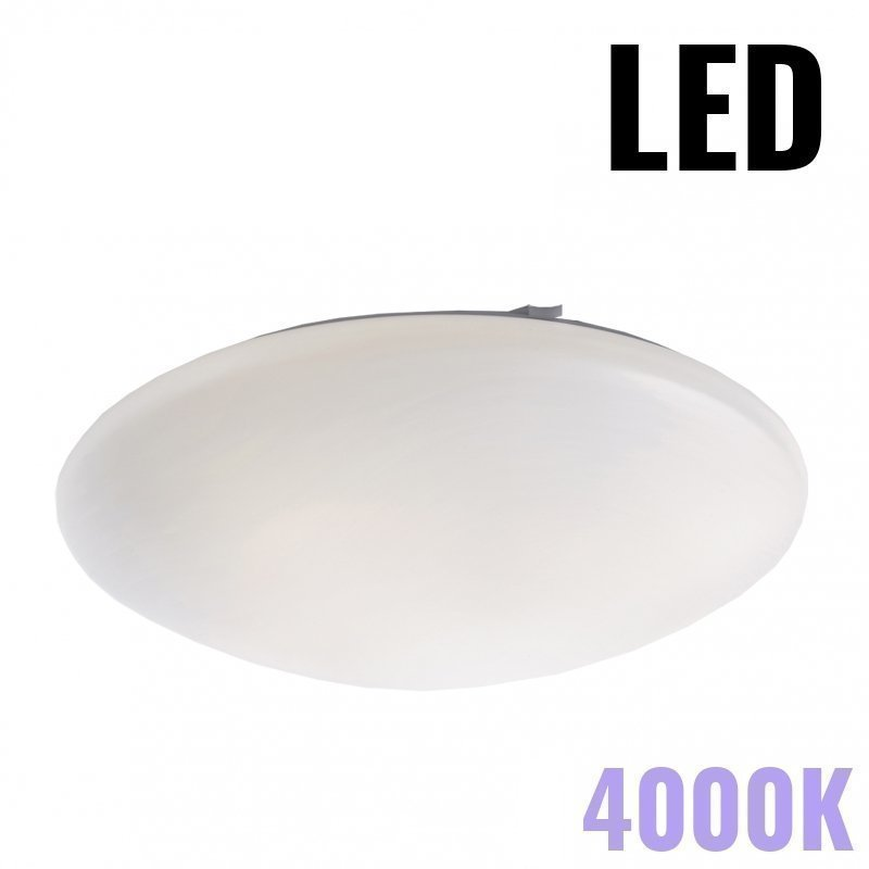 Innolux Jasmina plafondi Ø800mm (LED 62 W