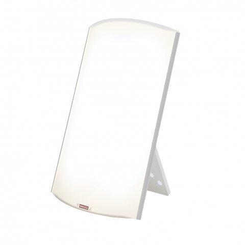 Innolux Mesa 160 kirkasvalolamppu