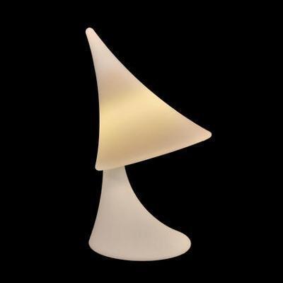 Innolux Nukkumatti valaisin (valkoinen)