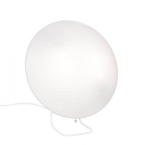 Innolux Rondo kirkasvalolamppu