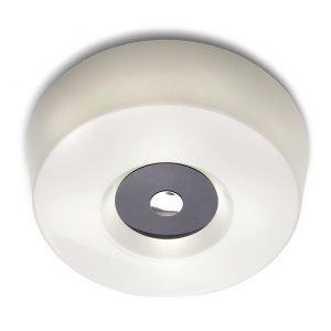 Innolux Yki 500 Plafondi Valkoinen