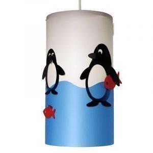 Intermezzo Happylight Pingviini Pieni Riippuvalaisin