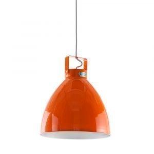 Jieldé Augustin A540 Riippuvalaisin Oranssi 54 Cm